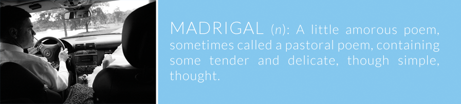 madrigal_poem