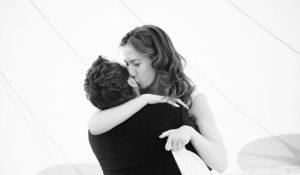 Kate & Luca   Newton Farmhouse [Video]