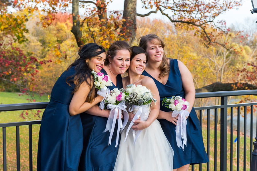 Long Island Wedding Photographer Lake Success