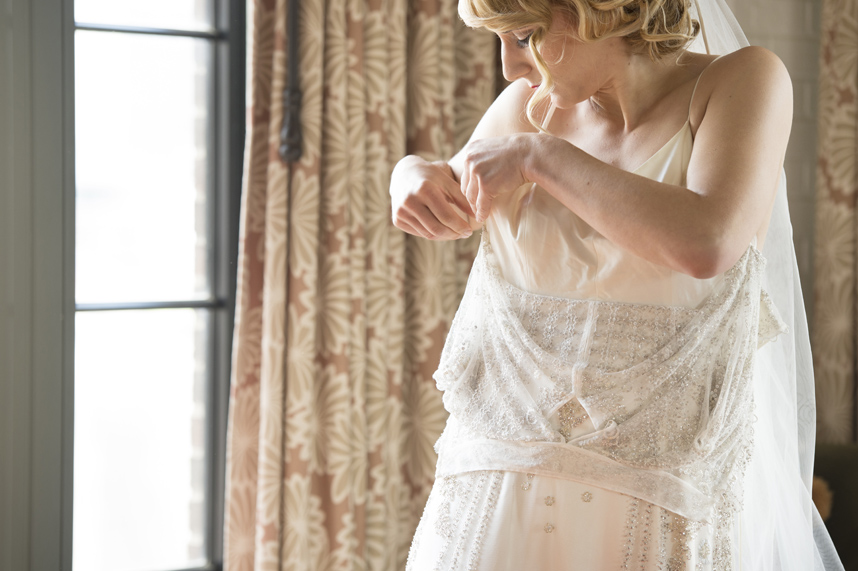 03-Bowery-Hotel-Wedding-City-Hall-NYC-Holly-Yun