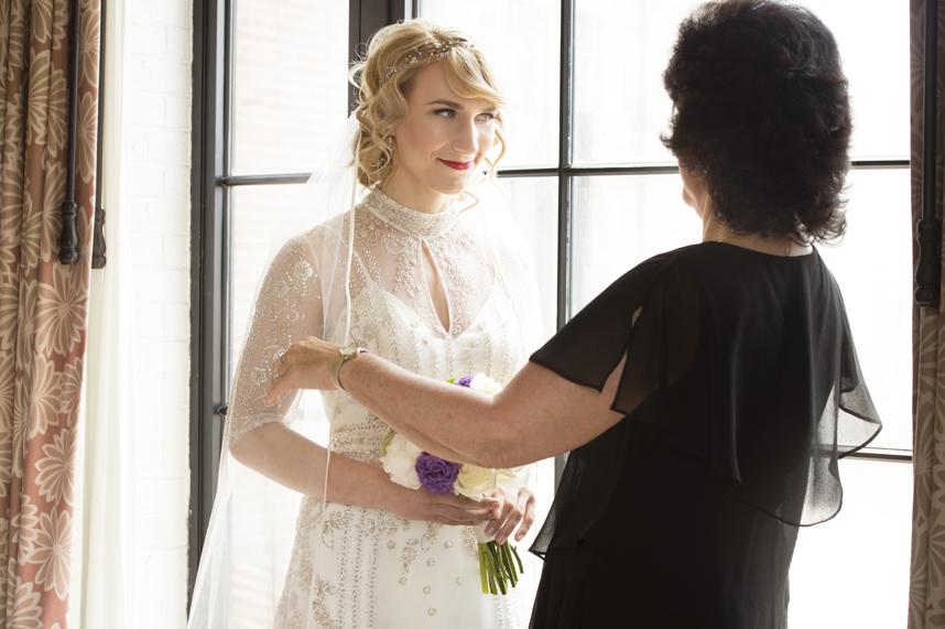 07-Bowery-Hotel-Wedding-City-Hall-NYC-Holly-Yun