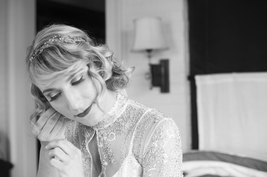 08-Bowery-Hotel-Wedding-City-Hall-NYC-Holly-Yun