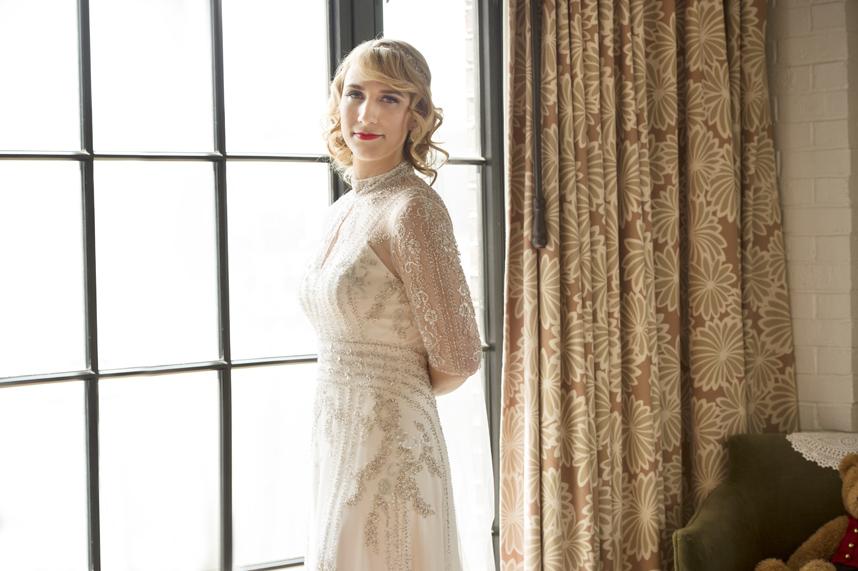 11-Bowery-Hotel-Wedding-City-Hall-NYC-Holly-Yun