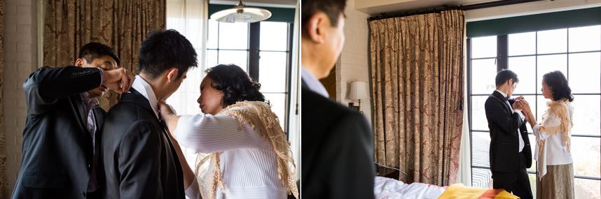 13-Bowery-Hotel-Wedding-City-Hall-NYC-Holly-Yun