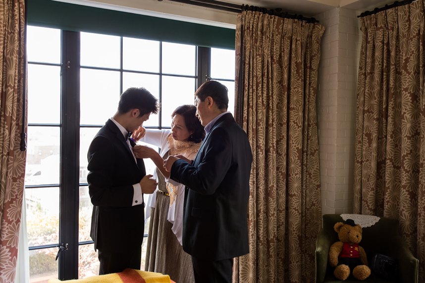 14-Bowery-Hotel-Wedding-City-Hall-NYC-Holly-Yun