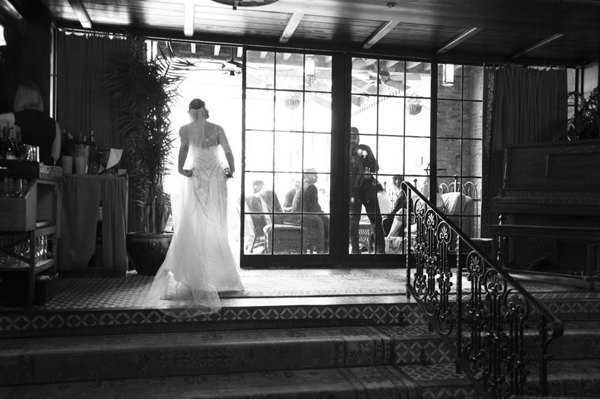 20-Bowery-Hotel-Wedding-City-Hall-NYC-Holly-Yun