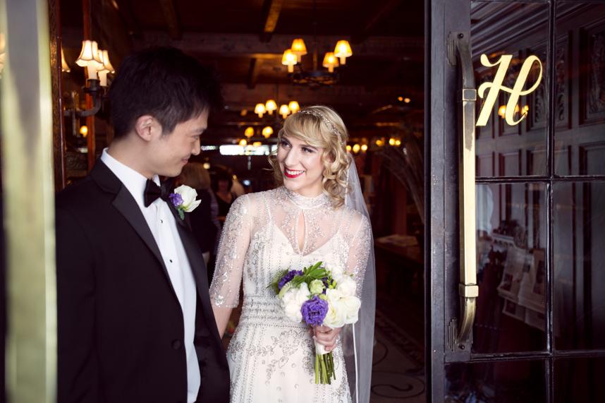 23-Bowery-Hotel-Wedding-City-Hall-NYC-Holly-Yun