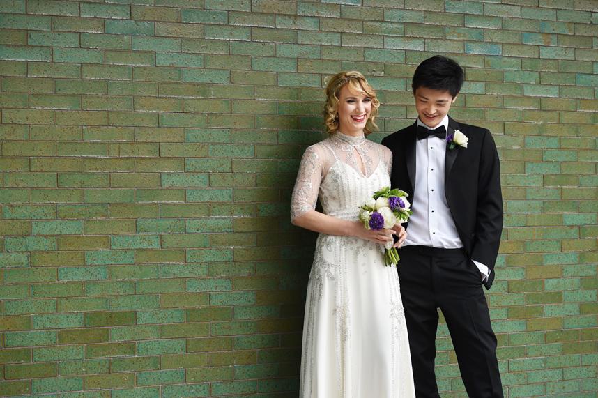 25-Bowery-Hotel-Wedding-City-Hall-NYC-Holly-Yun
