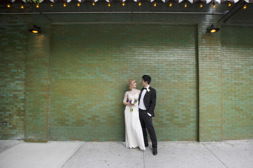 26-Bowery-Hotel-Wedding-City-Hall-NYC-Holly-Yun