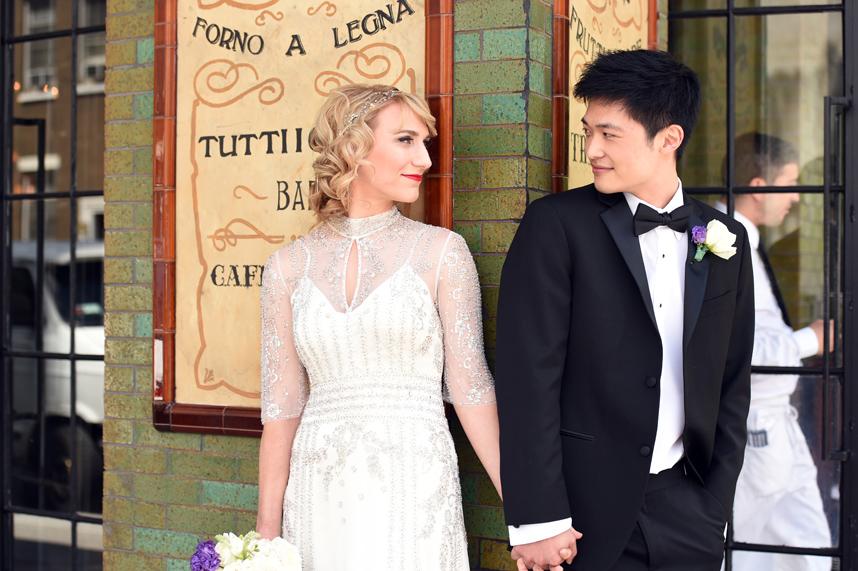27-Bowery-Hotel-Wedding-City-Hall-NYC-Holly-Yun