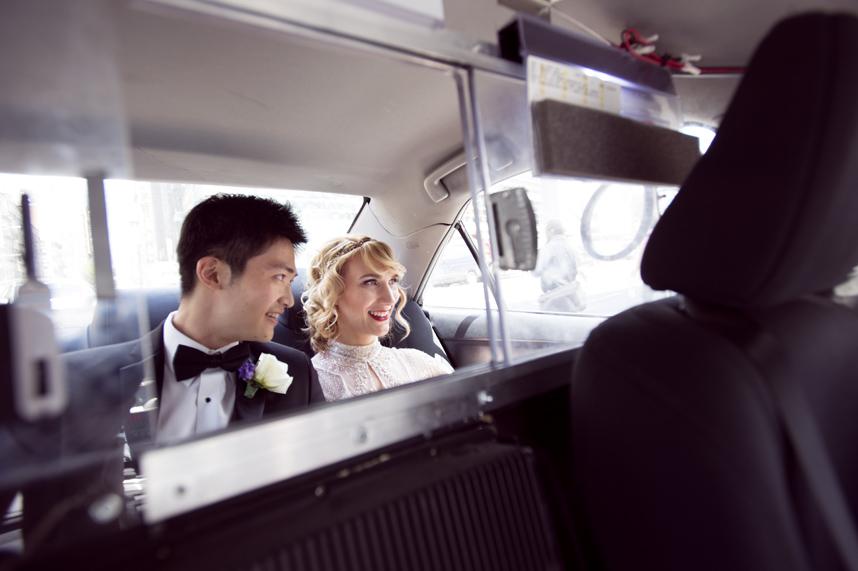 29-Bowery-Hotel-Wedding-City-Hall-NYC-Holly-Yun