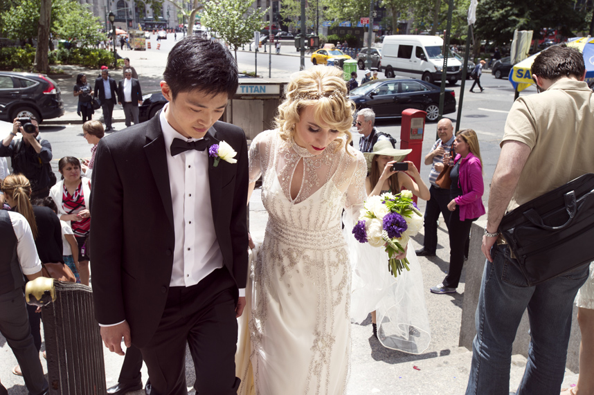 31-Bowery-Hotel-Wedding-City-Hall-NYC-Holly-Yun