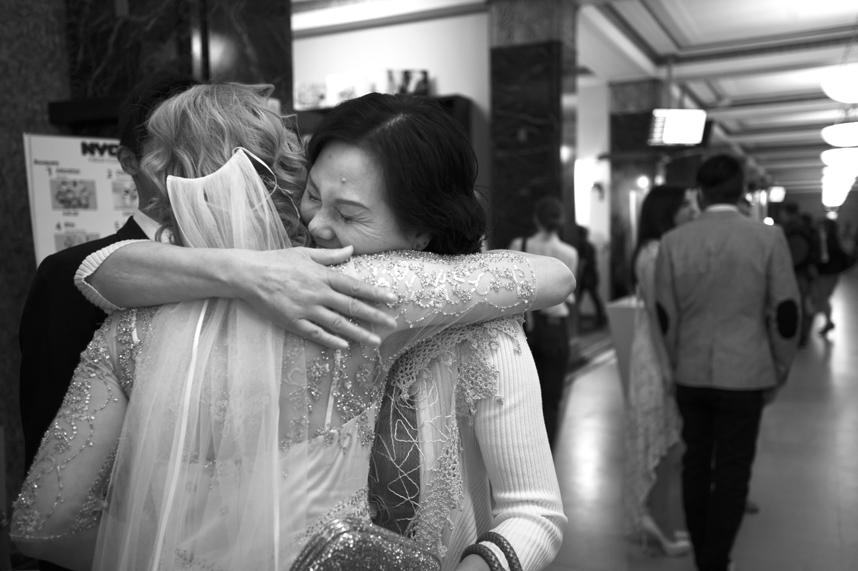 32-Bowery-Hotel-Wedding-City-Hall-NYC-Holly-Yun