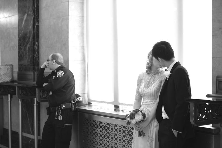 34-Bowery-Hotel-Wedding-City-Hall-NYC-Holly-Yun
