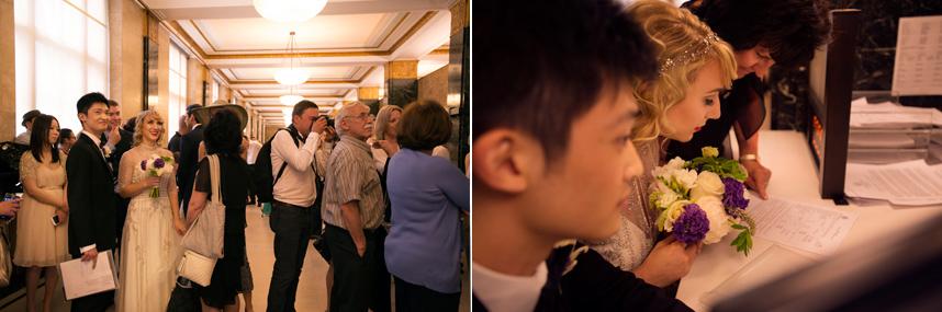 35-Bowery-Hotel-Wedding-City-Hall-NYC-Holly-Yun