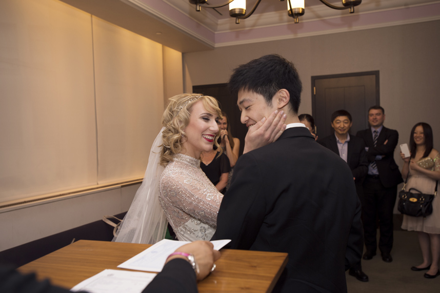 36-Bowery-Hotel-Wedding-City-Hall-NYC-Holly-Yun