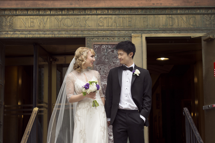 37-Bowery-Hotel-Wedding-City-Hall-NYC-Holly-Yun