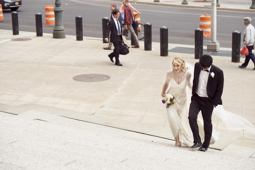 38-Bowery-Hotel-Wedding-City-Hall-NYC-Holly-Yun