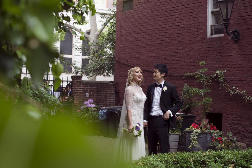 41-Bowery-Hotel-Wedding-City-Hall-NYC-Holly-Yun