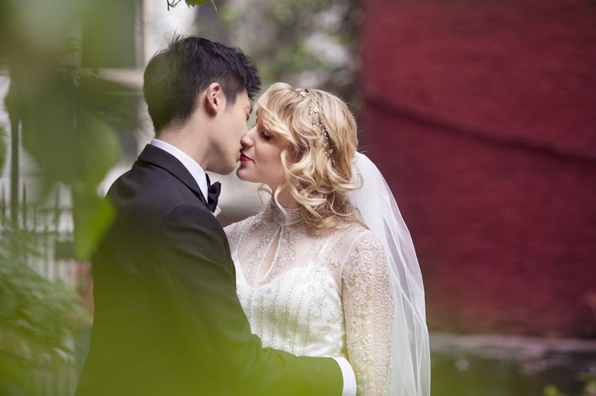 42-Bowery-Hotel-Wedding-City-Hall-NYC-Holly-Yun