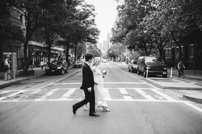 44-Bowery-Hotel-Wedding-City-Hall-NYC-Holly-Yun