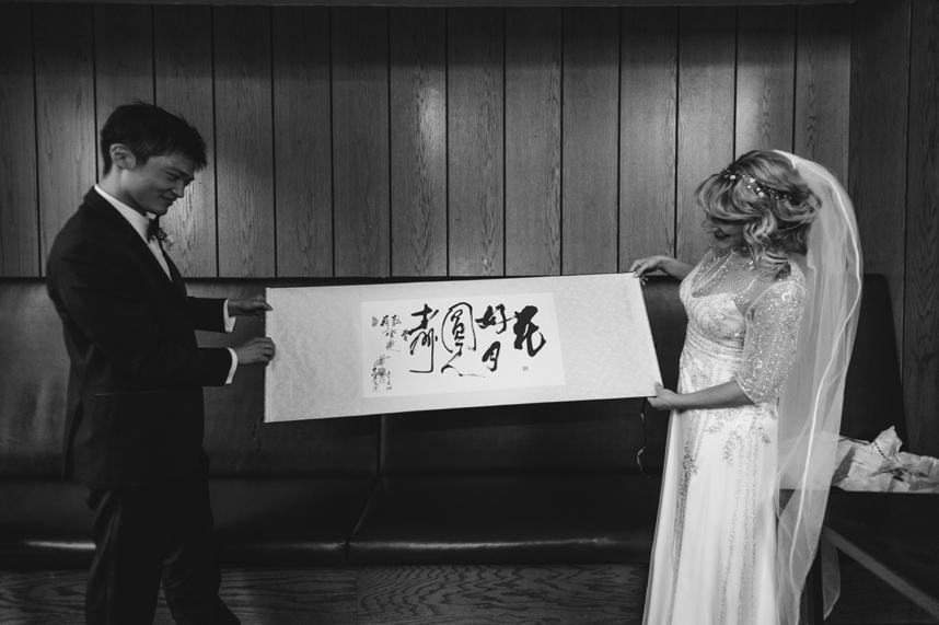 57-Bowery-Hotel-Wedding-City-Hall-NYC-Holly-Yun