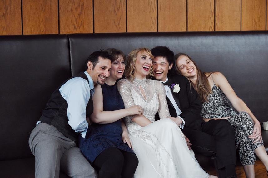 58-Bowery-Hotel-Wedding-City-Hall-NYC-Holly-Yun