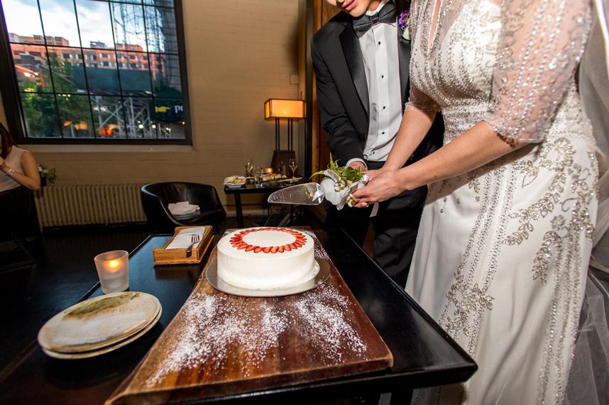 60-Bowery-Hotel-Wedding-City-Hall-NYC-Holly-Yun