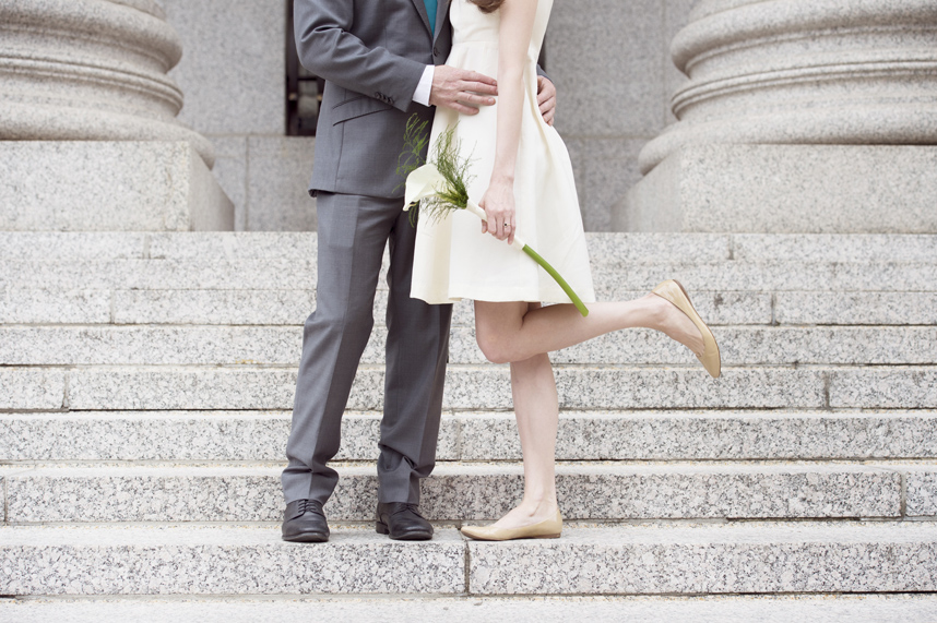 07-NYC-City-Hall-Wedding-Photography-Eden-Gerard