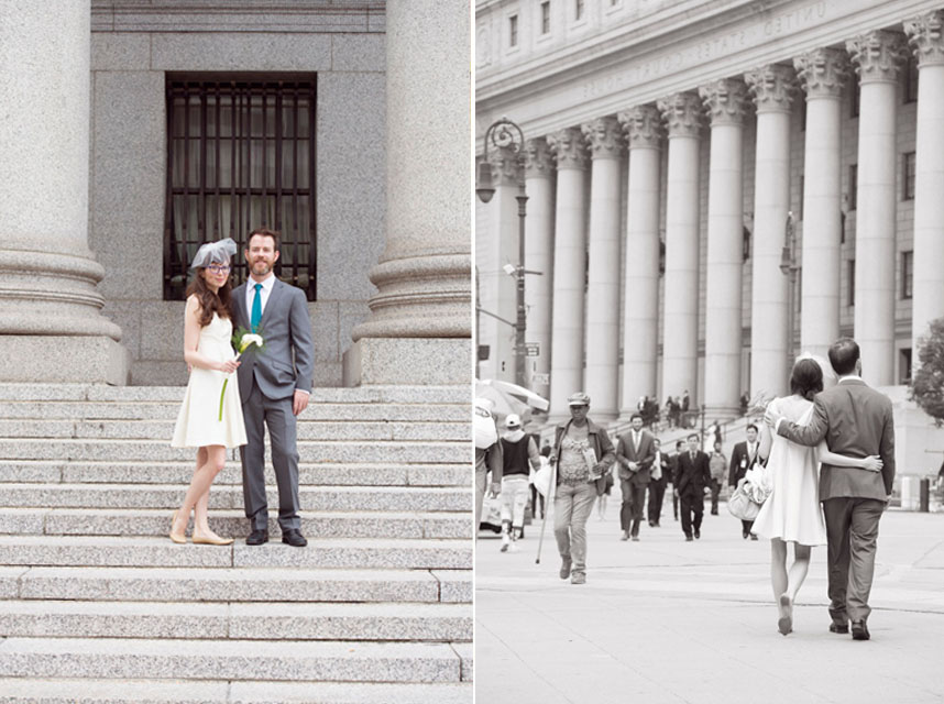 10-NYC-City-Hall-Wedding-Photography-Eden-Gerard