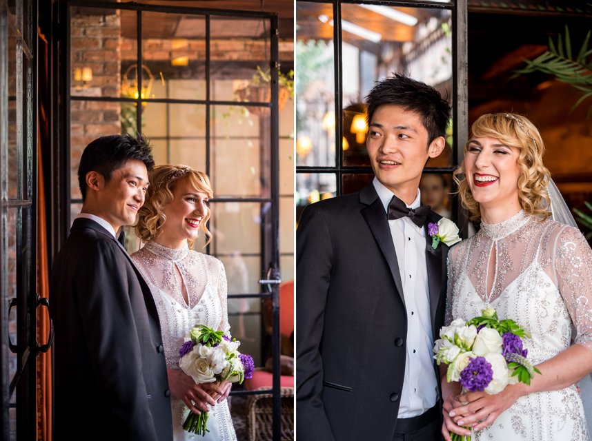 22-Bowery-Hotel-Wedding-City-Hall-NYC-Holly-Yun-1
