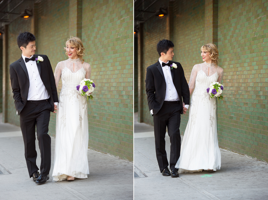 24-Bowery-Hotel-Wedding-City-Hall-NYC-Holly-Yun-1