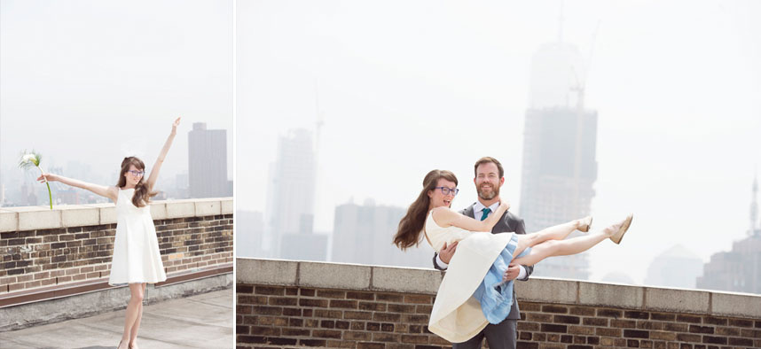 NYC-City-Hall-Wedding-Photography-Eden-Gerard