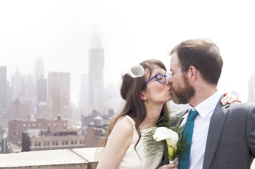 27-NYC-City-Hall-Wedding-Photography-Eden-Gerard