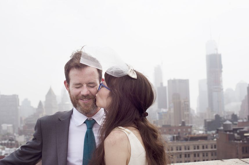 34-NYC-City-Hall-Wedding-Photography-Eden-Gerard