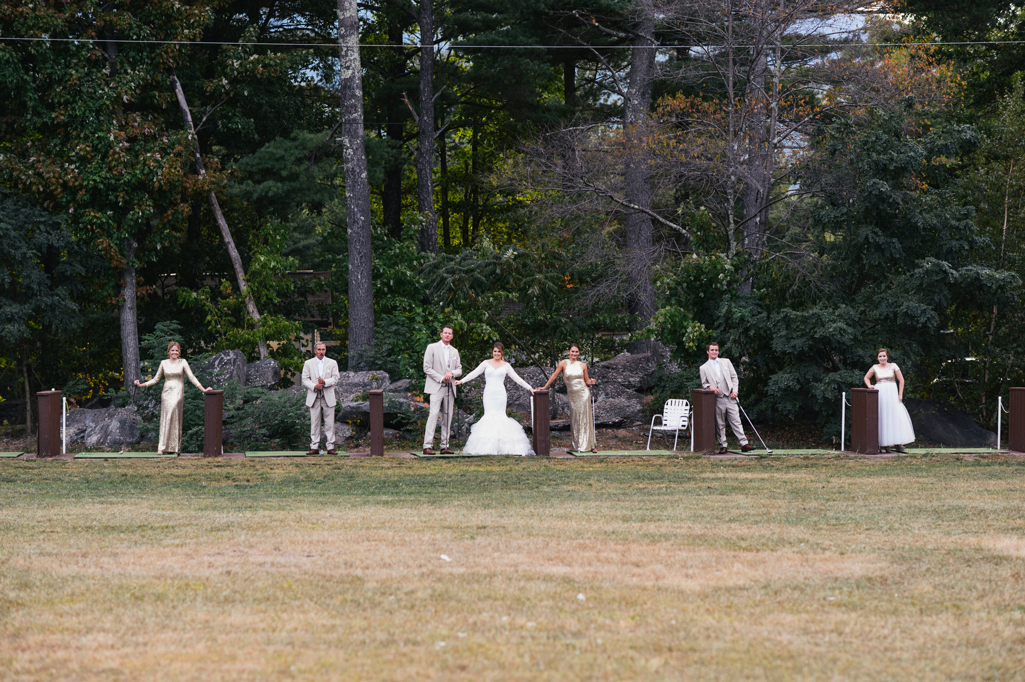 New York Wedding Photography Catskills Wedding